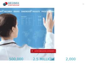 prod.medimix.biz