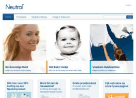prod.neutral.nl