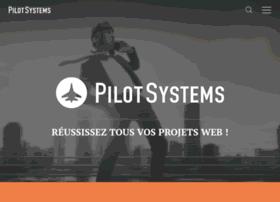 prod.pilotsystems.net