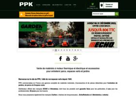 prod.ppk.fr