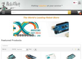 prod.robotshop.com