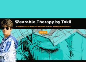 prod.tokii.com