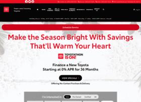 prod.townandcountrytoyota.com