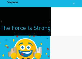 prod.tracylocke.com