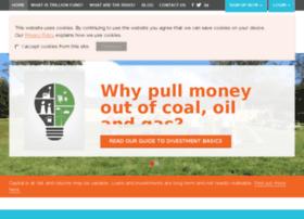 prod.trillionfund.com