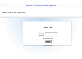 prod01.cyberpayonline.com