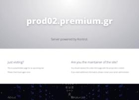 prod02.premium.gr