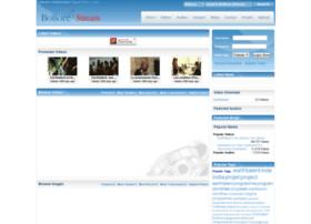prod1-bollore-stream.integra.fr