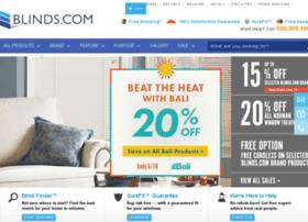 prod1.blinds.com