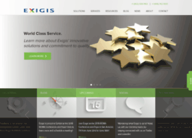 prod2.exigis.com