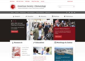 prod2.hematology.org