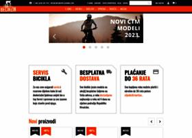 prodaja-bicikla.com