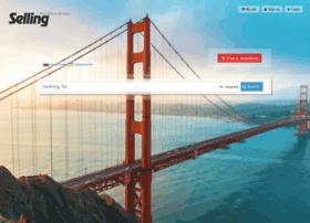 prodaja.com.ua