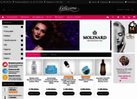 prodajakozmetike.com