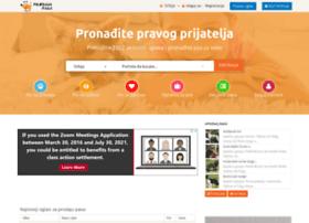 prodajapasa.com