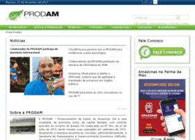 prodam.com.br
