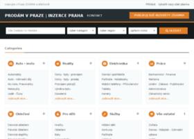 prodamvpraze.cz
