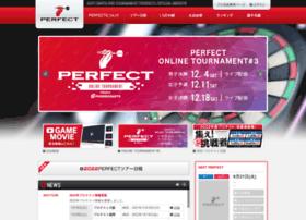 prodarts.jp