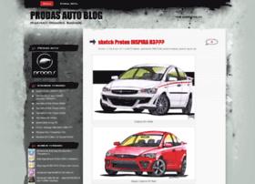 prodas.wordpress.com