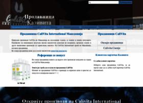 prodavnica-cvi.pharmavita.eu