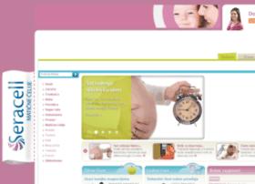 prodavnica.bebac.com