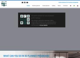 prodboard.com