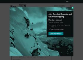 prodeal.mountainhardwear.com