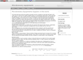 prodebbrewery.wikidot.com