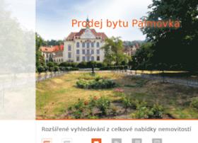 prodej-bytu-palmovka.cz