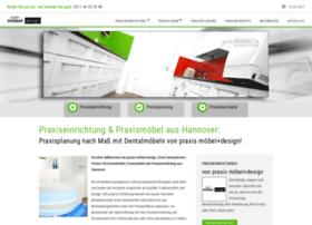 prodent24.de