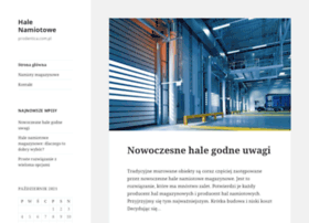 prodentica.com.pl