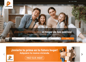 prodesa.com.co