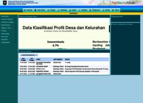 prodeskel.binapemdes.kemendagri.go.id