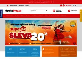 prodeti.com