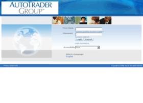 prodiexp.autotrader.com