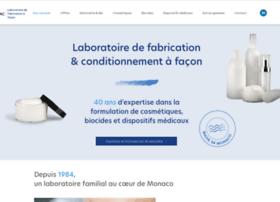 prodifac.com