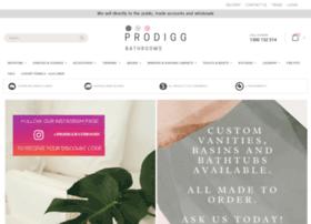 prodigg.com.au