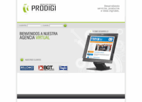 prodiginet.com.ar