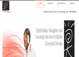 prodigium-mobile.com