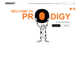prodigycommunications.net