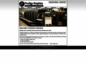 prodigygraphics.com