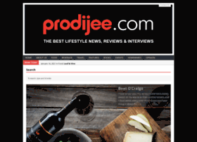 prodijee.com