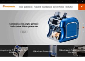 prodimedia.com