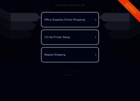 prodinks-tintenshop.de