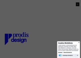 prodis-design.com