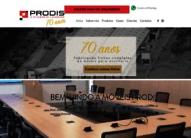 prodis.com.br