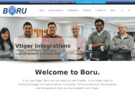 prodl05.borugroup.com