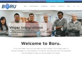 prodl05php5.borugroup.com