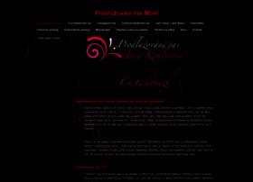 prodluzovaniras.websnadno.cz