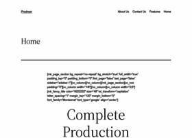 prodman.com